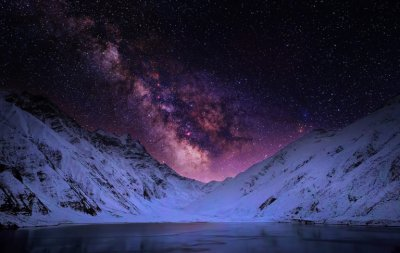 saif-ul-malook/saifu-night.jpg